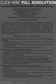 Read Write Think Character Resume Generator Readwritethink Cover