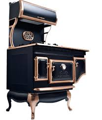 old style stove. Delighful Style 1865ST_Copper_Range And Old Style Stove U