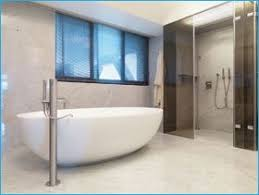 Bathroom Design North Wales Adrian Jones Plumbing Heating