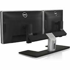 <b>Подставки</b> под <b>Dell</b> компьютерный монитор - огромный выбор по ...