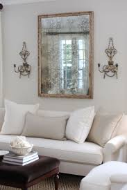 Small Picture Best 25 Antique living rooms ideas on Pinterest Living room