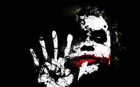 Wallpaper Joker Images Full Hd 64185 Hd Wallpaper