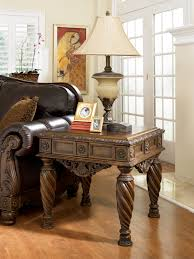 Old World Living Room Furniture Awesome Ashley Furniture Living Room Sets Picture Rmzk Furniture