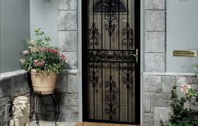 security front doorsdoor  Front Doors Awesome Front Doors Security 36 Front Doors