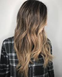 Color Design Hair Colour Cool 95 Pleasing Balayage Hair Color Designs Delightful