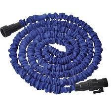 seachoice 50 ft expandable hose 79711