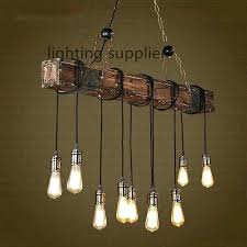 ceiling lights with pull chain pendant light with pull chain chain pendant light fixture chain light
