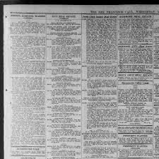 the san francisco call san francisco calif 1895 1913 november 06 1912 page 13 image 13 chronicling america library of congress
