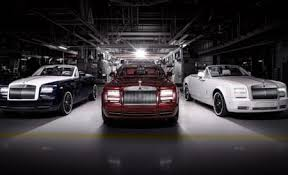rolls royce phantom 2015 white. whitewall wonders rollsroyce phantom zenith coupe convertible detailed rolls royce 2015 white
