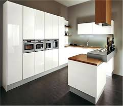 high gloss kitchen cabinets white gloss kitchen cabinets best of white gloss kitchen fresh high gloss
