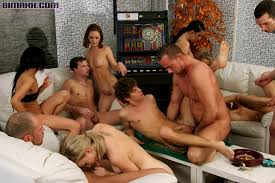Showing Media Posts for Hardcore bisex orgy group xxx www.veu