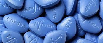 Image result for viagra