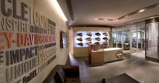 office graphic design. Office Graphic Design G