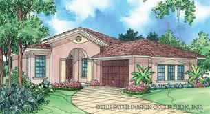 WorcesterCommunities Worcesterkc  TwitterVacation Home Designs