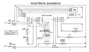 new tag dishwasher wiring diagram tag model mdb7100aww new tag dishwasher wiring diagram tag model mdb7100aww dishwasher genuine parts
