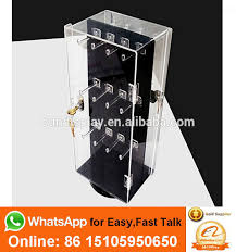 Keychain Display Stand Best Keychain Holder Display Keychain Holder Display Suppliers And
