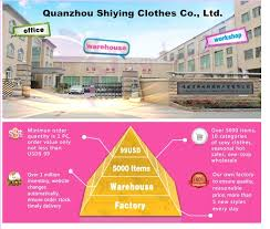 Atacado de roupas <b>femininas</b>, Fornecedor de boutique