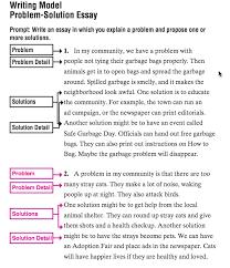 model problem solution essay ielts cause solution essay band 9 model answer ielts liz