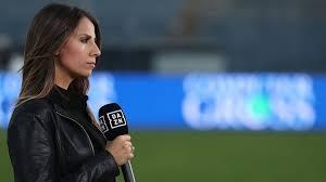 Guida TV: dove vedere tutto il calcio in diretta TV e ...