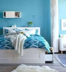 blue white bedroom – lokalnemedia.info