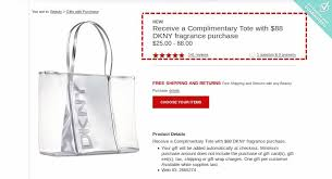 you make a macys purchase s ends today this coupon works wedding makeup can i get your free