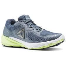 reebok mens running shoes. reebok - men\u0027s one series harmony road ast dust/cloud grey/elec flash mens running shoes s