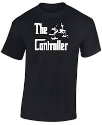 Atc Clothing Size Chart Air Traffic Control T Shirt Funny Joke Atc T Shirt The Controller T Shirs T Shirst From Wayslestore 24 2 Dhgate Com