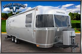 hurricane motorhome wiring diagram for 2011 on hurricane images Monaco Motorhomes Wiring Diagrams hurricane motorhome wiring diagram for 2011 11 motorhome battery wiring diagram rv inverter wiring diagram monaco motorhomes wiring diagrams