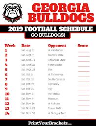 University Of South Carolina Baseball Seating Chart Georgia Bulldogs Vs South Carolina Gamecocks Tickets 12th