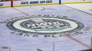 NWHL rebrands to Premier Hockey Federation entering seventh year -  Sportsnet.ca