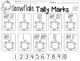 Best 25  Free printable kindergarten worksheets ideas on Pinterest moreover Best 25  Spanish numbers ideas on Pinterest   Have in spanish in addition  furthermore  together with  also Best 25  Worksheets for class 1 ideas on Pinterest   Worksheet for together with  further Winter Song and <b>Preschool< b> <b>Math< b> <b>Worksheet< b likewise  also s   i pinimg   736x 5a a6 9e 5aa69e2349ca32a also Posts related to <b>Worksheets< b> For <b>Kindergarten< b> Numbers. on best free printable kindergarten worksheets ideas on pinterest sing spell and reading printables math 0