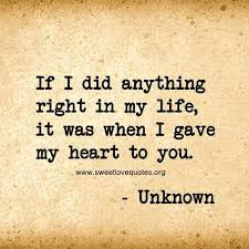 I Love U Quotes Impressive I Love You Quotes For Her 48 Pinterest Relationships