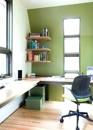 compact office furniture. Furniture For Office Space Compact Small Spaces A