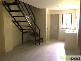 1 Bedroom Apartment For Rent At Amberg Residences Pasig #5030a53d92