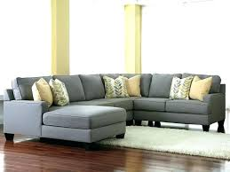 sofa couch for sale. Sectional Sofa Couch For Sale A