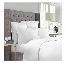 confidential bed bath beyond comforters indoor geeky bedroom walyou bedding set force awakens comforter