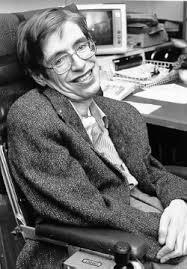 Stephen Hawking   Tamil Brahmins Community