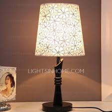 bedside table lamps. Bedside Table Lamps M