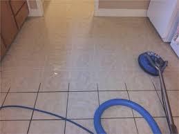 best way to clean bathroom tile. Best Way To Clean Kitchen Floor Bathroom Tile