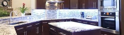 kitchen kitchen cabinets for less port ca reviews portfolio century coquitlam