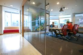 office space names. Clio Office-9 Office Space Names F