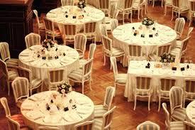 restaurant table layout templates seating arrangement templates lovetoknow