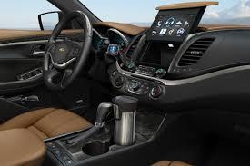 2018 chevrolet impala interior. modren interior 2018chevyimpalassinterior on 2018 chevrolet impala interior 8