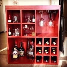 glass liquor cabinet liquor and wine cabinet with wine glass rack glass door liquor cabinet