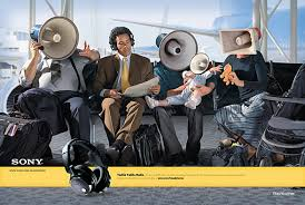 bose noise cancelling headphones ad. 10 pros and cons of noise cancellation headphones bose cancelling ad