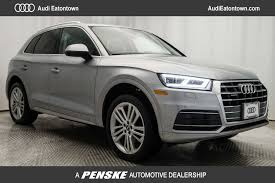 2018 audi q5 4dr 2 0 tfsi to see full size photo viewer