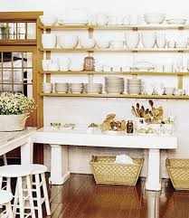 Small Picture Kitchen Awesome Wall Mounted Storage Ideas Hanging Remodel