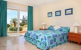 Simple And Beautiful Bedroom Design Beautiful Bedrooms Intended For Simple Beautiful Bedroom