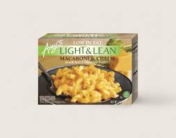Amy S Light Lean Roasted Polenta With Swiss Chard Amys Kitchen Amys Light And Lean Macaroni And Cheese