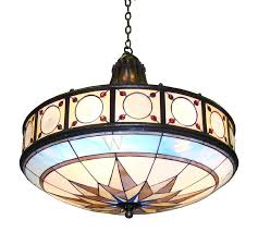 stained glass chandelier outdoor lighting patterns antique chandeliers for stained glass chandelier